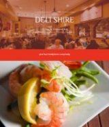 thumb-restaurant