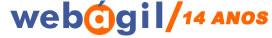 Webagil
